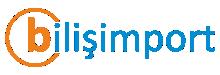 bilisimport-logo