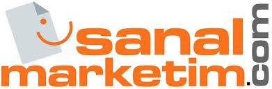 sanalmarketim-logo2