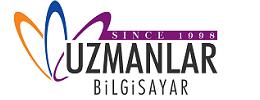uzmanlarpc-logo