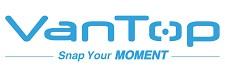 vantop logo