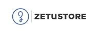zetustore-logo